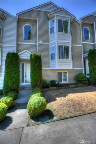 8414 13th Ave SE, Olympia, WA 98513 (#1342567) :: Homes on the Sound