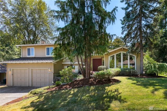16647 NE 48th St, Redmond, WA 98052 (#1342574) :: The DiBello Real Estate Group