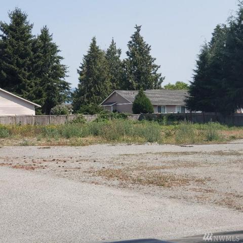 1214 Anacortes St, Burlington, WA 98233 (#1342604) :: Keller Williams - Shook Home Group