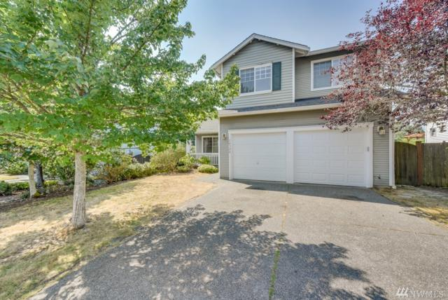 14324 50th Ave SE, Everett, WA 98203 (#1342622) :: Keller Williams - Shook Home Group