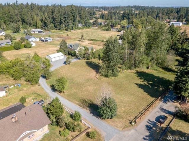 10206 50th Ave E, Tacoma, WA 98446 (#1342631) :: Keller Williams - Shook Home Group
