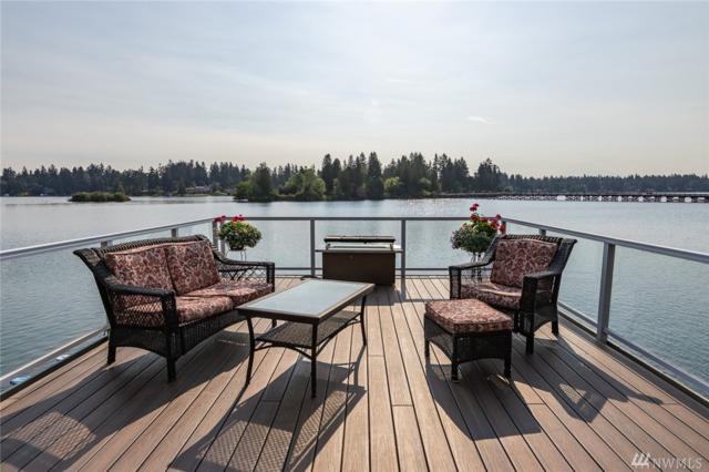 9831 Lake Steilacoom Dr SW, Lakewood, WA 98498 (#1342637) :: Homes on the Sound