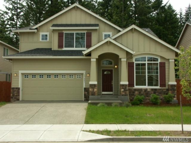 17801 NE 36th Wy, Vancouver, WA 98682 (#1342644) :: Real Estate Solutions Group