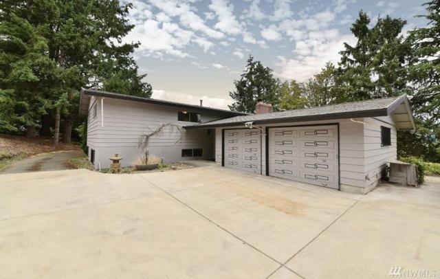 4549 NW Braemar Dr, Bremerton, WA 98312 (#1342645) :: Homes on the Sound