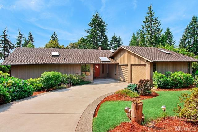 17911 NE 10th St, Bellevue, WA 98008 (#1342648) :: The DiBello Real Estate Group