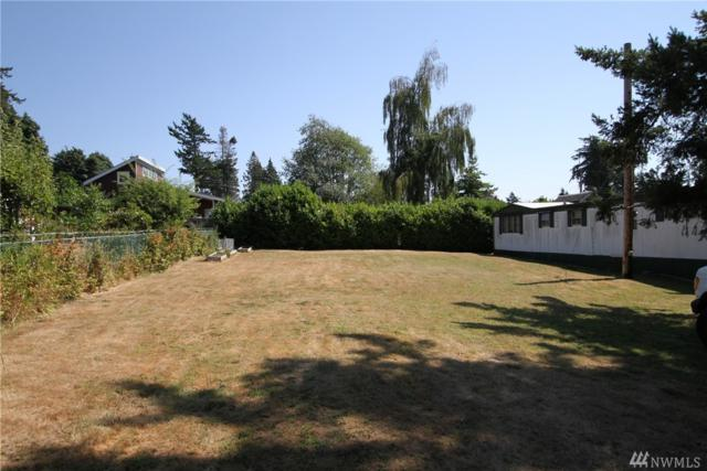 0-XXX Mallard Lane, Point Roberts, WA 98281 (#1342653) :: The Robert Ott Group