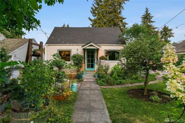 12038 Pinehurst Wy NE, Seattle, WA 98125 (#1342664) :: Keller Williams - Shook Home Group