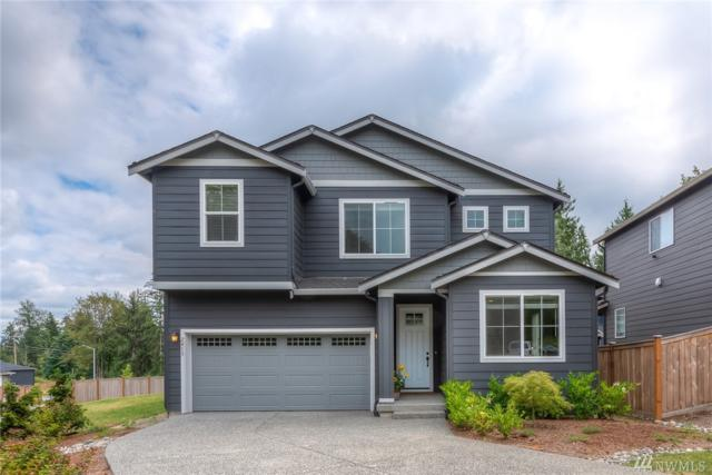 2413 100th Dr SE, Lake Stevens, WA 98258 (#1342665) :: Canterwood Real Estate Team