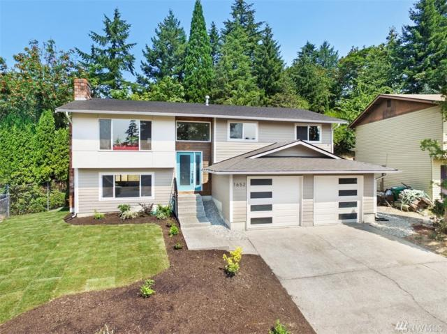 1652 Index Ave SE, Renton, WA 98058 (#1342673) :: Real Estate Solutions Group