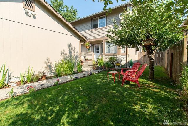 720-722 14th Ave SE, Olympia, WA 98501 (#1342676) :: Northwest Home Team Realty, LLC
