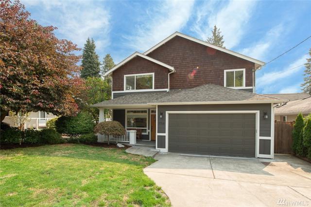 7706 32nd Ave NE, Seattle, WA 98115 (#1342679) :: The Craig McKenzie Team