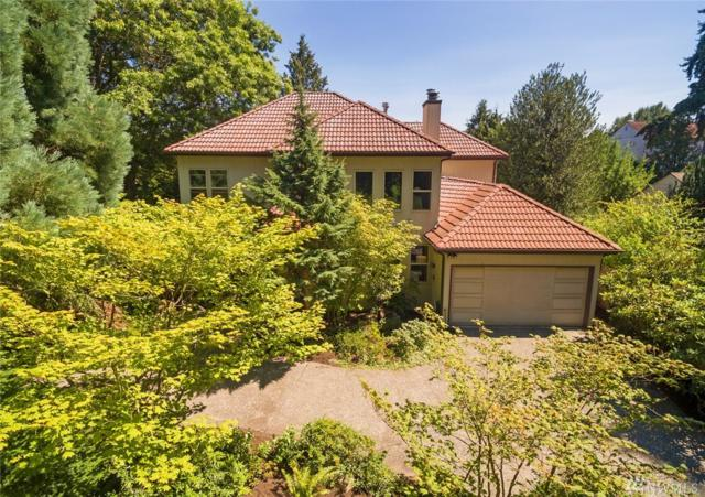 8024 Fairway Dr NE, Seattle, WA 98115 (#1342682) :: The DiBello Real Estate Group