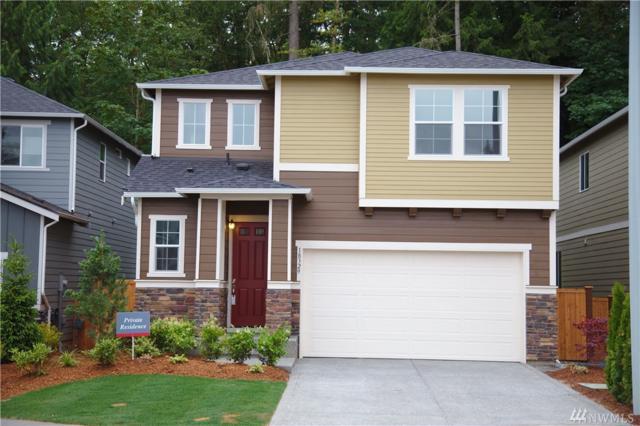 18329 3rd Dr #Nc 21, Bothell, WA 98012 (#1342690) :: Beach & Blvd Real Estate Group