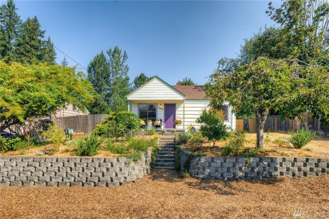 1968 Union Ave SE, Olympia, WA 98501 (#1342691) :: Keller Williams - Shook Home Group