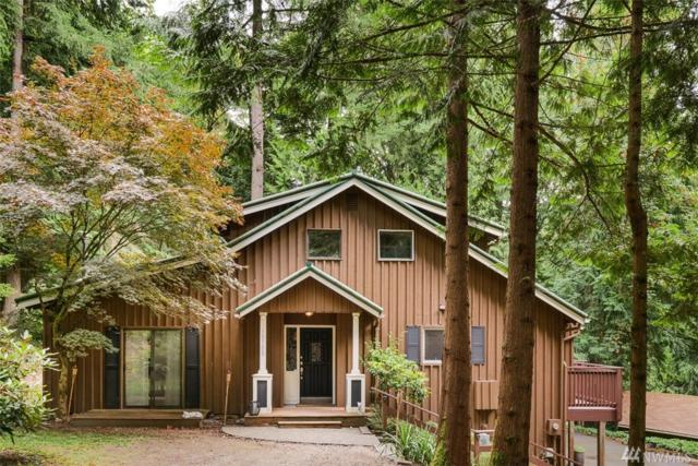 10708 185th Ave SE, Issaquah, WA 98027 (#1342696) :: Homes on the Sound