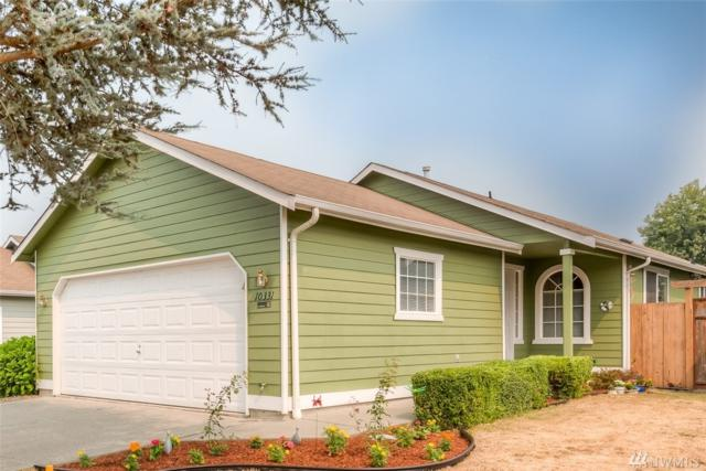 10331 59th Dr NE, Marysville, WA 98270 (#1342712) :: Homes on the Sound