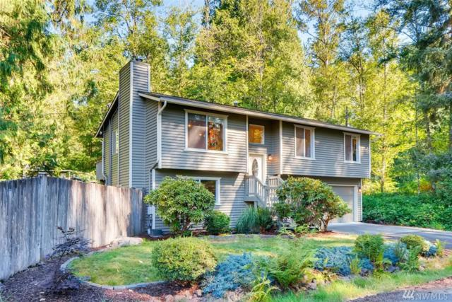 31208 NE 114th St, Carnation, WA 98014 (#1342726) :: Homes on the Sound
