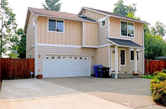 317 Alder Ave D, Sumner, WA 98390 (#1342728) :: The Vija Group - Keller Williams Realty