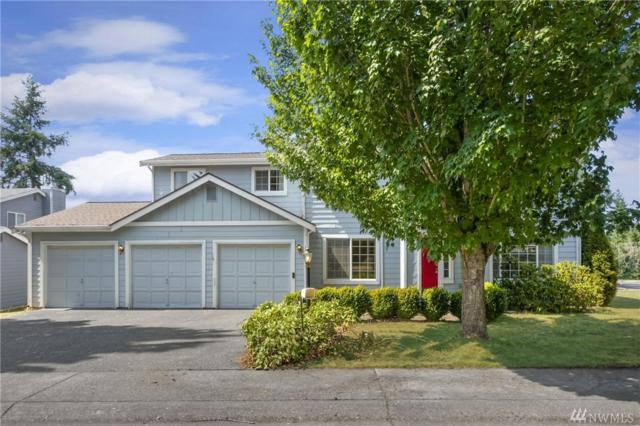 11721 Vantage Vista Place NW, Silverdale, WA 98383 (#1342746) :: Better Homes and Gardens Real Estate McKenzie Group