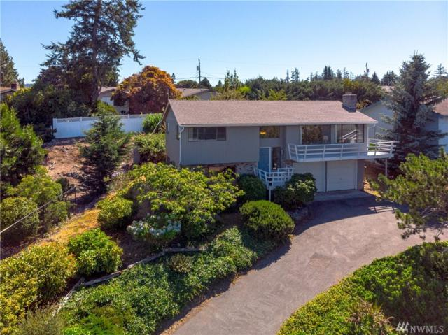 1901 Island View Place, Anacortes, WA 98221 (#1342780) :: Homes on the Sound