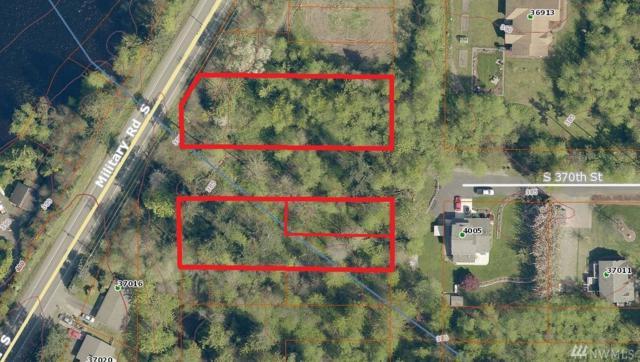 37-xxx Military Rd S, Auburn, WA 98001 (#1342797) :: Beach & Blvd Real Estate Group