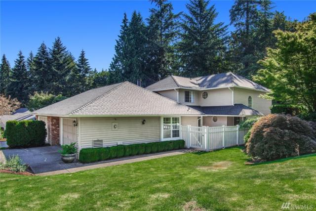 8702 133rd Ave NE, Redmond, WA 98052 (#1342805) :: The Mike Chaffee Team