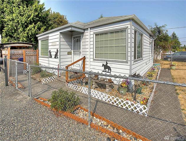 6529 Pacific Ave, Tacoma, WA 98408 (#1342814) :: Better Homes and Gardens Real Estate McKenzie Group