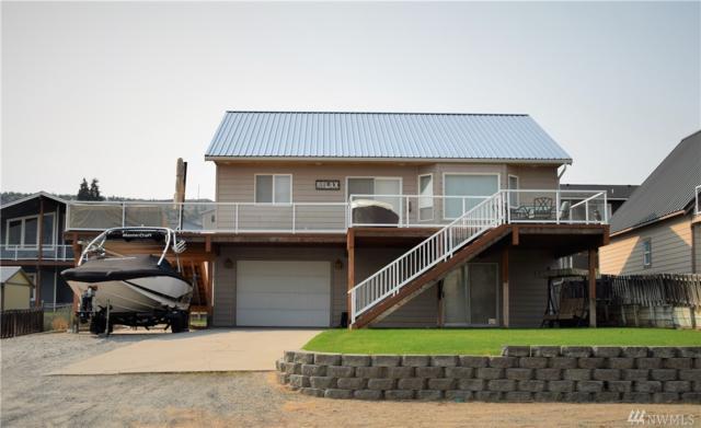 180 Marine View Place, Orondo, WA 98843 (#1342821) :: The Craig McKenzie Team