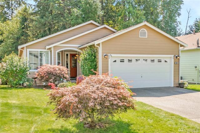 8814 177th St E, Puyallup, WA 98375 (#1342822) :: The Craig McKenzie Team