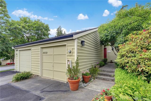 10132 NE 115th Lane, Kirkland, WA 98033 (#1342823) :: The DiBello Real Estate Group