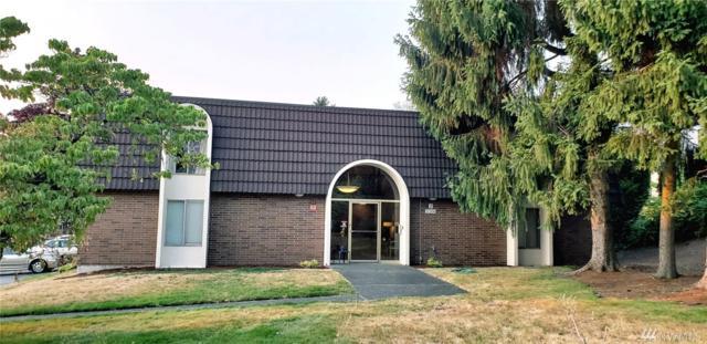 11206 NE 68th St #212, Kirkland, WA 98033 (#1342840) :: The DiBello Real Estate Group