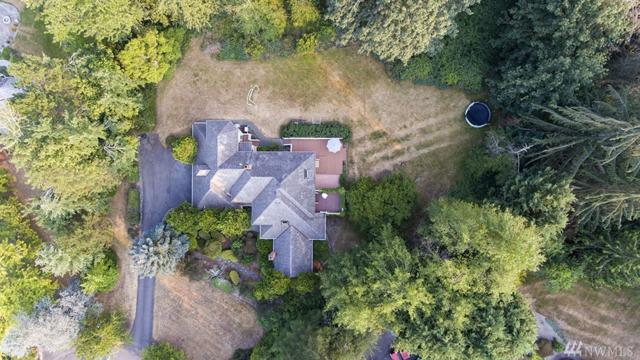 21845 NE 69 St, Redmond, WA 98053 (#1342843) :: Homes on the Sound