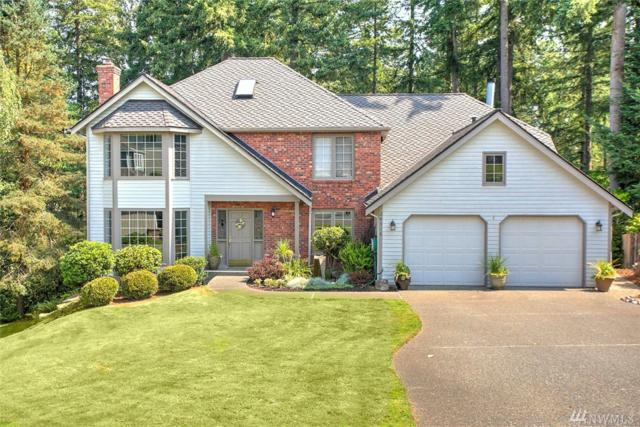 24518 SE 42nd Place, Sammamish, WA 98029 (#1342847) :: The Vija Group - Keller Williams Realty