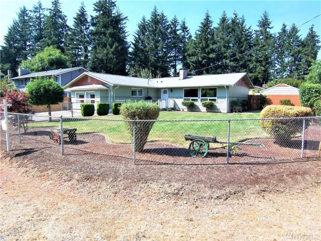 4915 76th St E, Tacoma, WA 98443 (#1342855) :: Keller Williams - Shook Home Group