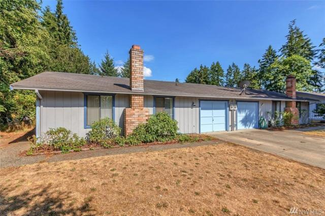 21 D St, Port Hadlock, WA 98339 (#1342857) :: Kwasi Bowie and Associates