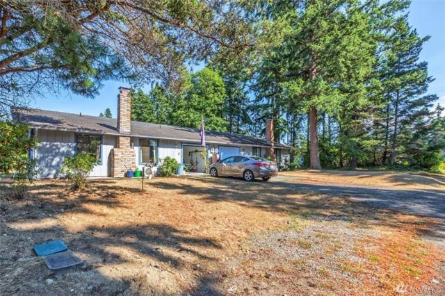 41 D St, Port Hadlock, WA 98339 (#1342888) :: The Robert Ott Group