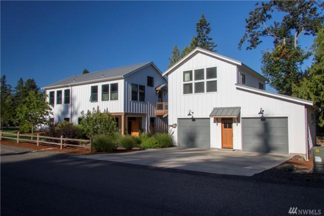 589 Alder Ave NE, Bainbridge Island, WA 98110 (#1342913) :: Keller Williams - Shook Home Group