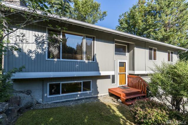 19715 64th Place NE, Kenmore, WA 98028 (#1342925) :: McAuley Real Estate