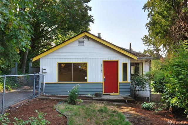 4227 S Dawson St, Seattle, WA 98118 (#1342928) :: Brandon Nelson Partners