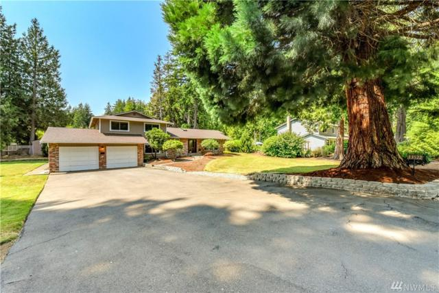 13522 48th Place W, Edmonds, WA 98026 (#1342951) :: Better Homes and Gardens Real Estate McKenzie Group