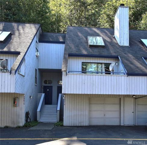 24613 45th Place S 21F32, Kent, WA 98032 (#1342956) :: Costello Team