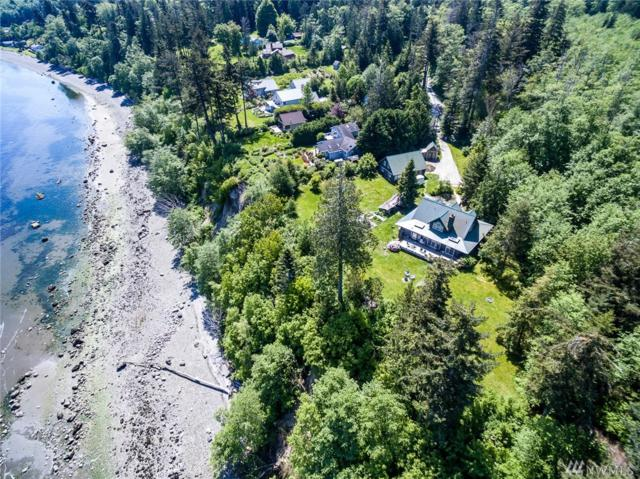 5637 Section Ave, Anacortes, WA 98221 (#1342972) :: Icon Real Estate Group