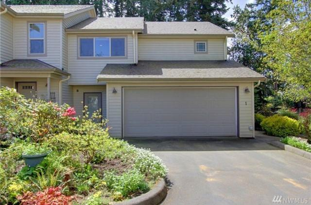 20806 72nd Ave W #1, Edmonds, WA 98026 (#1342985) :: Keller Williams - Shook Home Group