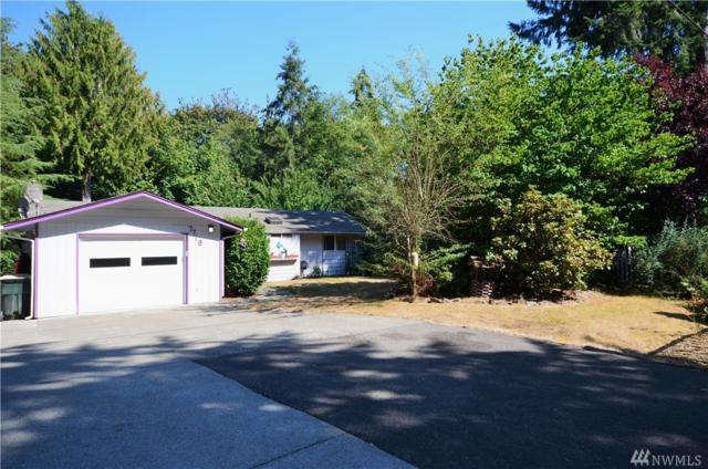 7718 Mazama St SW, Olympia, WA 98512 (#1342988) :: Homes on the Sound