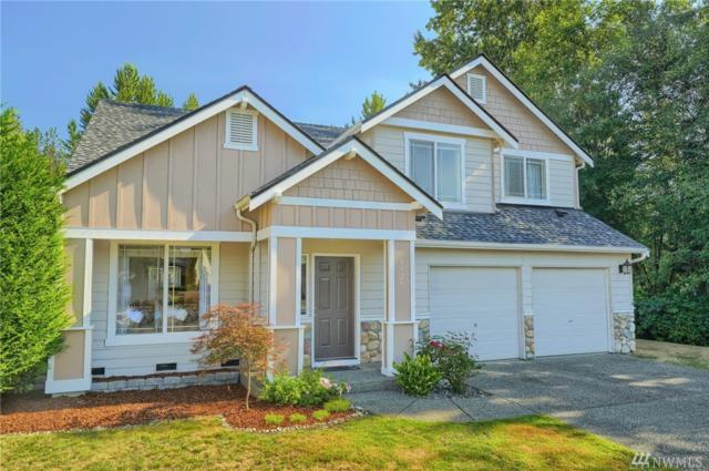 8125 Abbey Place, Arlington, WA 98223 (#1342992) :: Homes on the Sound