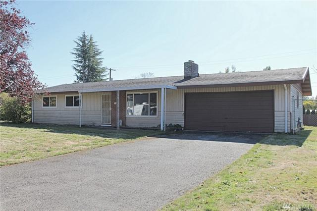 1214 136th St E, Tacoma, WA 98445 (#1343020) :: The Home Experience Group Powered by Keller Williams