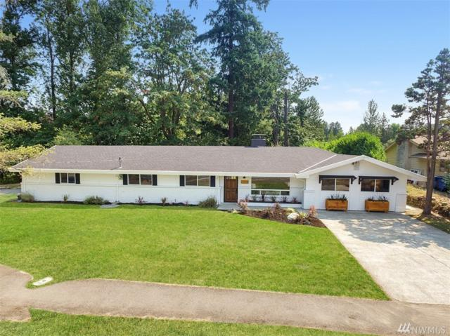21244 116th Ave SE, Kent, WA 98031 (#1343041) :: Keller Williams - Shook Home Group