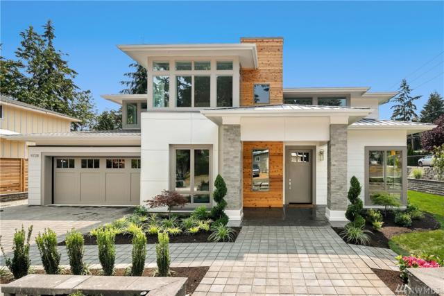 9728 116th Ave NE, Kirkland, WA 98033 (#1343044) :: Tribeca NW Real Estate