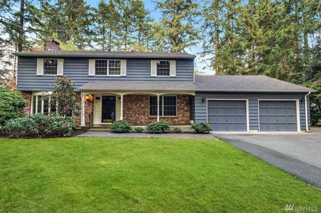 7620 Harmony Place SW, Lakewood, WA 98498 (#1343045) :: Keller Williams - Shook Home Group