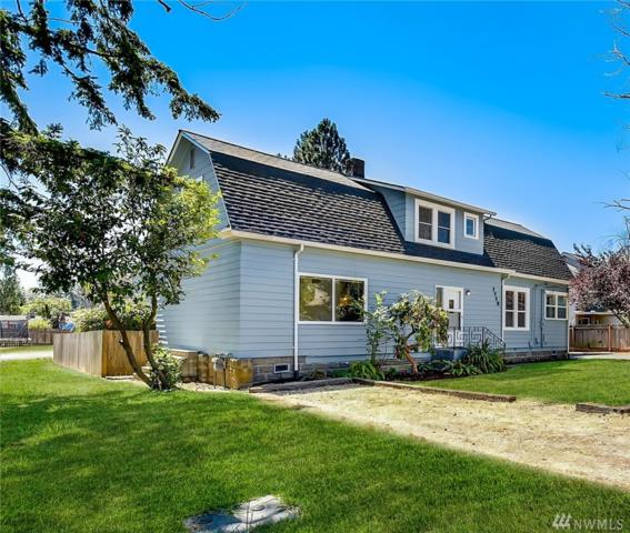 1712 E Illinois St, Bellingham, WA 98226 (#1343051) :: Canterwood Real Estate Team